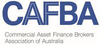Commercial Asset Brokers Association